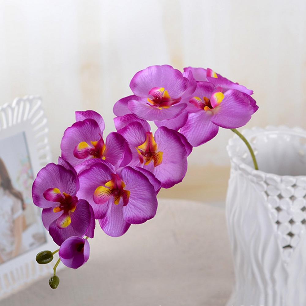 orchidea flower decorations (12)