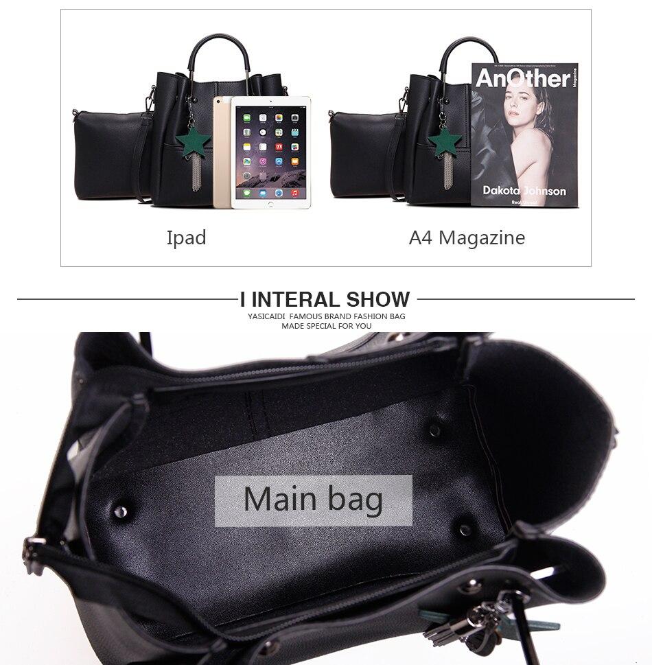 women bag shoulder bag (6)