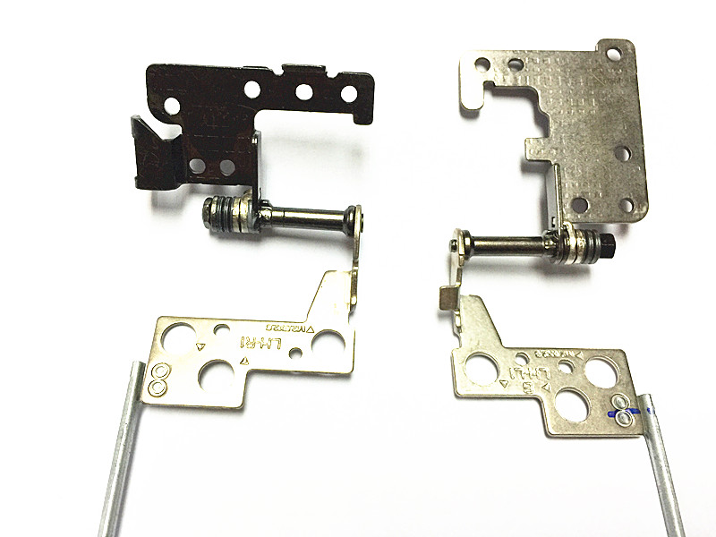 New Original for lenovo IdeaPad 110 15ISK LCD Hinges