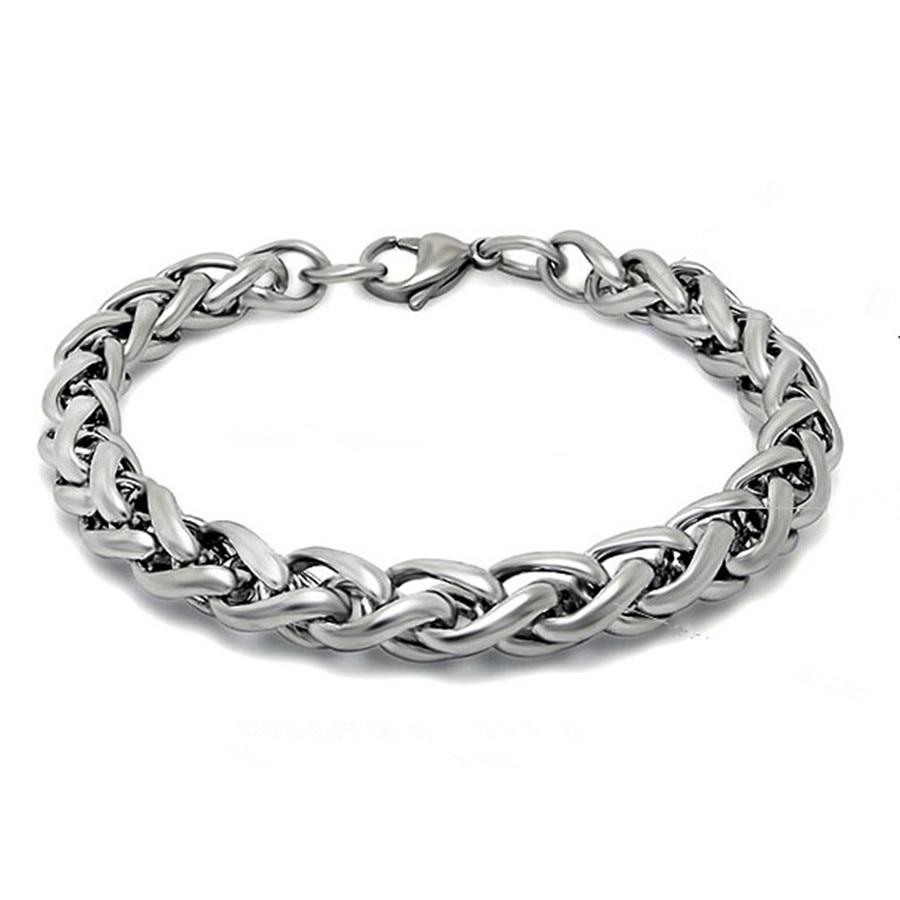 Sales Male Keel Chain...
