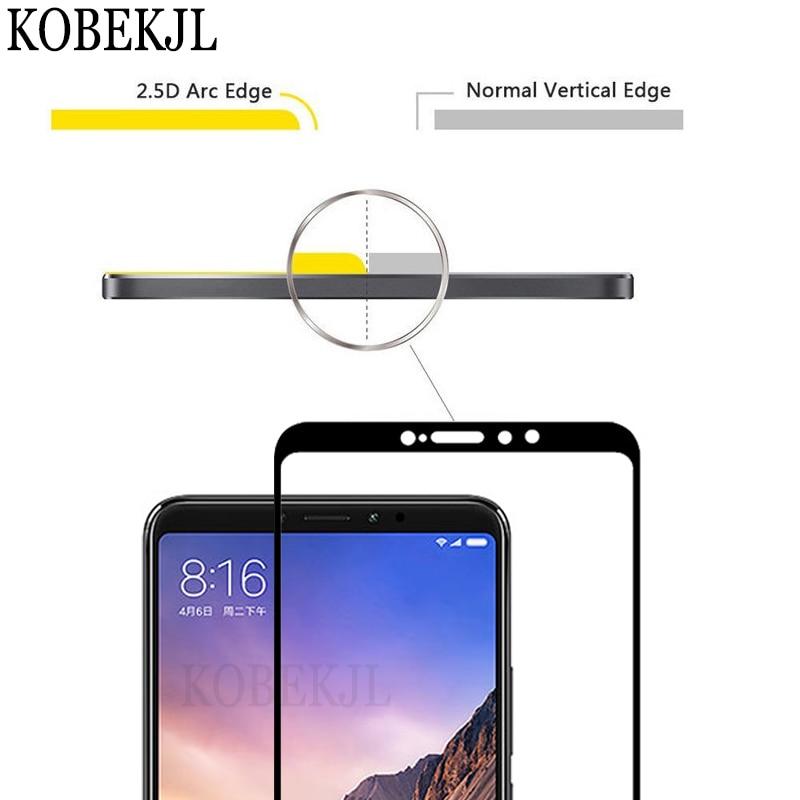 Xiaomi Mi Max 3 (13)