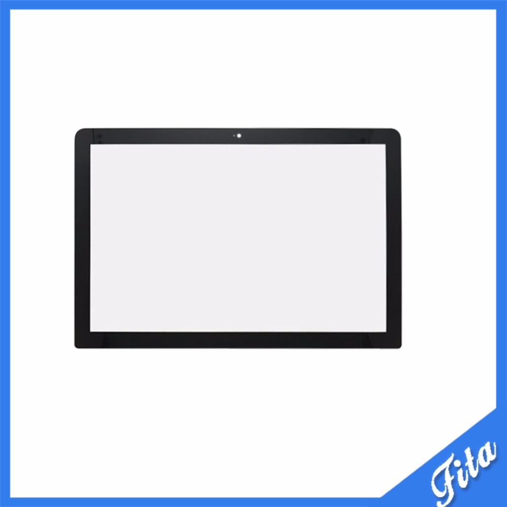 все цены на Brand New for APPLE MacBook Pro  A1278 Front LCD Screen Glass 13