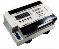 Бесплатная доставка 40MT 2DA 2DA Китай PLC промышленная контрольная плата программируемый контроль 40MT цифровая трубка | светодиодный | AD/DA | шаговы