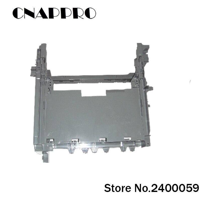 1PC/Lot LFRM-0037QSZ6 LFRM0037QSZ6 LFRM 0037QSZ6 For Sharp AR275 AR276 ARM318 ARM236 ARM277 MX-M261 Genuine Spare Parts sharp ar 455lt