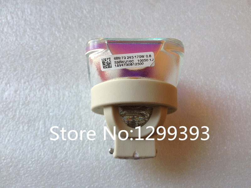 100% Original Projector Lamp POA-LMP148   for  PLC-XU4010 PLC-XU4050 PLC-XU4000 PT-BX40 PT-BW30 PT-VX400 PT-VW300 projector bulb et lab10 for panasonic pt lb10 pt lb10nt pt lb10nu pt lb10s pt lb20 with japan phoenix original lamp burner