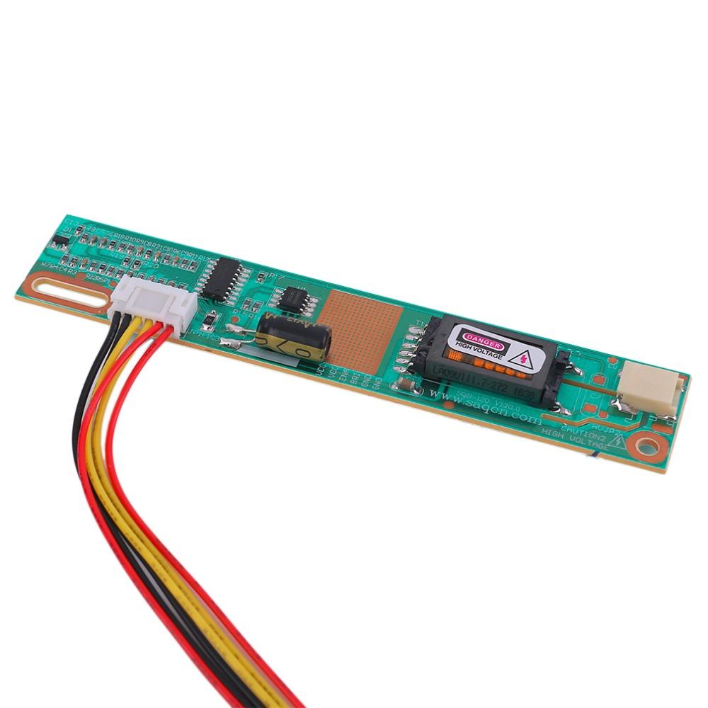 ZC966700-D-8-1