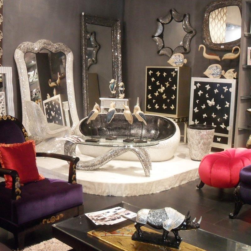 Black and silver furniture  aliexpresscom buy black butterfly silver  neoclassical living room sideboard locker wineBlack And Silver Furniture  Black And Silver Bedrooms Picture  . Silver Living Room Furniture. Home Design Ideas