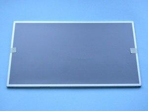 17.3 polegada tela de LCD v.3 B173RW01 LP173WD1 N173O6-L02 Rev. C1 LTN173KT01 N17306-l06 LTN173KT02 n173fge-l21 laptop matriz de Exibição