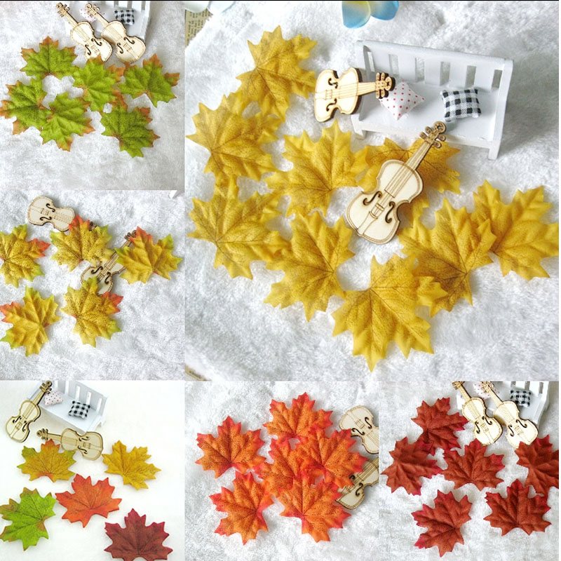 fall decorations sale - Fall Decorations For Sale