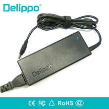 DELIPPO original 10.5V 4.3A Laptop AC Adapter Charger For SONY Duo 11 45W VGP-AC10V8 VGP-AC10V7 Notebook Power adapter