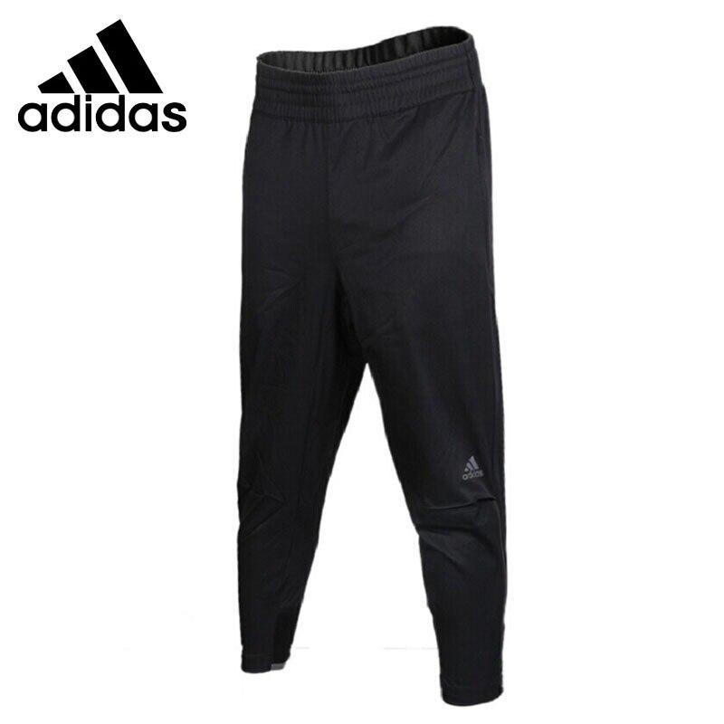 Original New Arrival 2018 Adidas ELEC PANT Mens Pants  SportswearOriginal New Arrival 2018 Adidas ELEC PANT Mens Pants  Sportswear