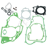 Motorcycle Complete Gasket Set Fit For Honda CRF250 2004 2009