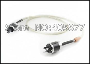 VALHALLA 2 US power cord brand new 2M hifi US power cord cable hifi valhalla power cable фото