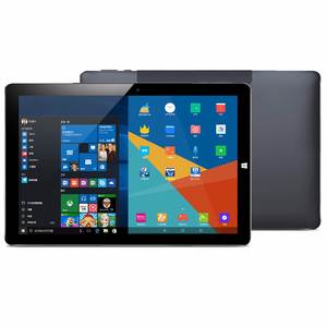 ONDA Tablets Intel Android Dual-Os Windows-10 20-Plus Quad-Core X5-Z8350 4GB Home-Remix-Os