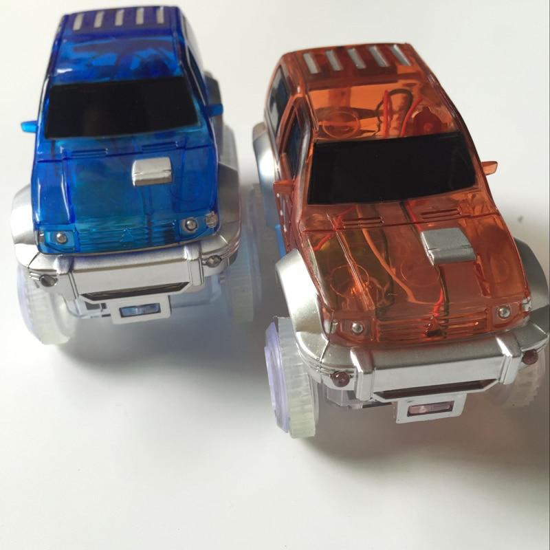 Electronics Car font b Toys b font With Flashing Lights Educational font b Toys b font