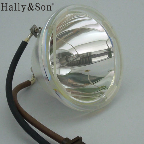 Hally&Son 180 days warranty high quality rear tv lamp TB25-LMP/ TB25-LPA/ SHP66 bare lamp without housing hally