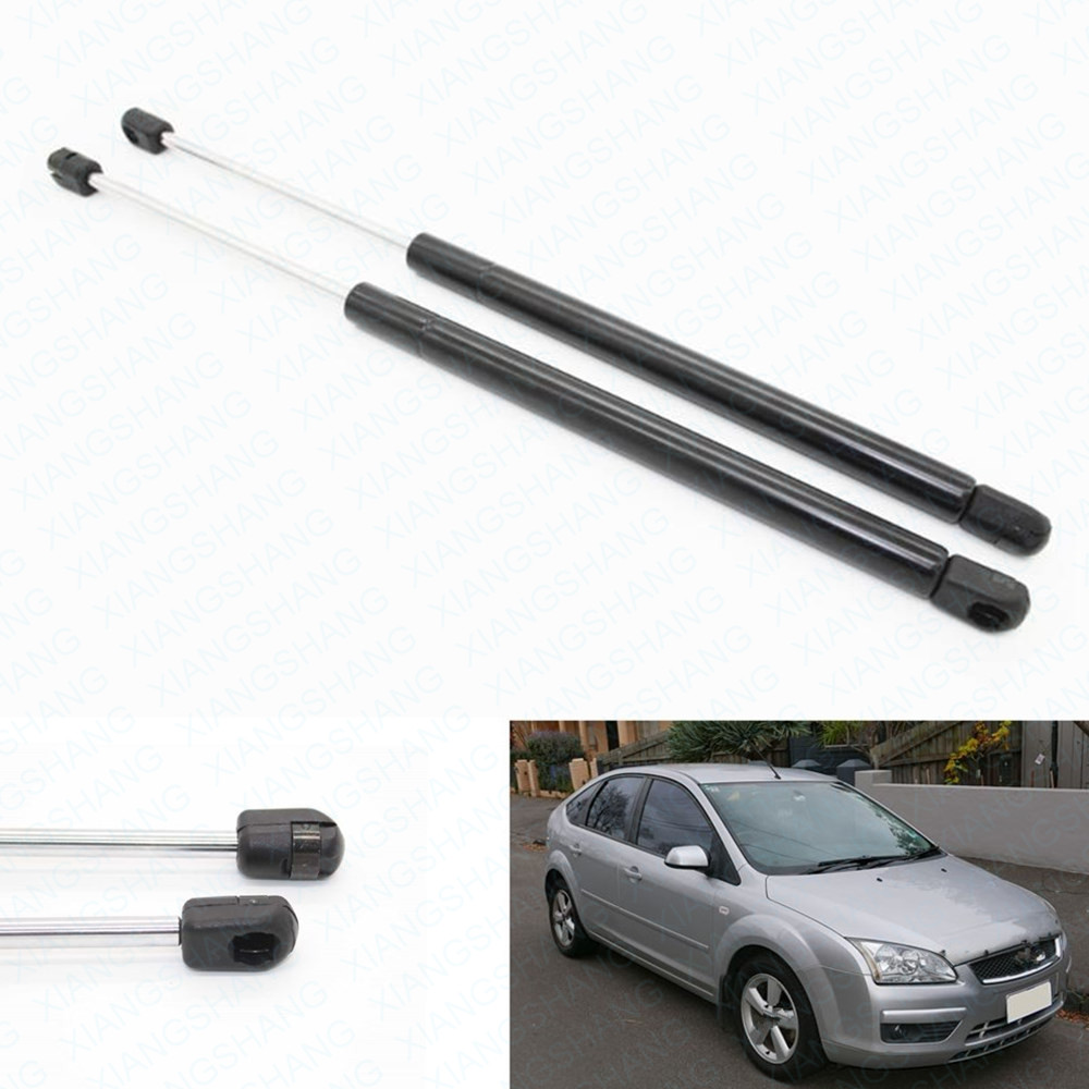 2x Liftgate Hatch Tailgate Lift Supports Shock Sturt For 2001-2012 Ford Escape Auto Parts and Vehicles