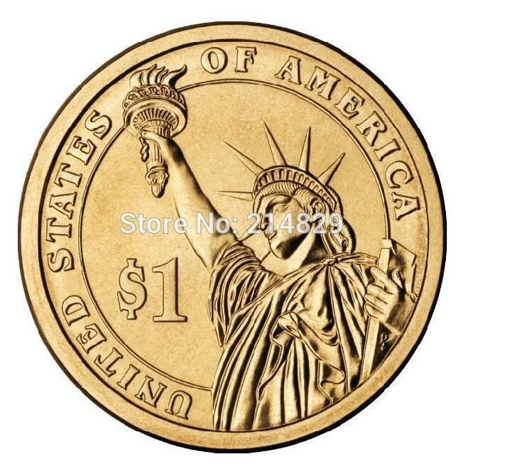 1 2 5 10 US Dollar For Any Difference To Balance Any Thing