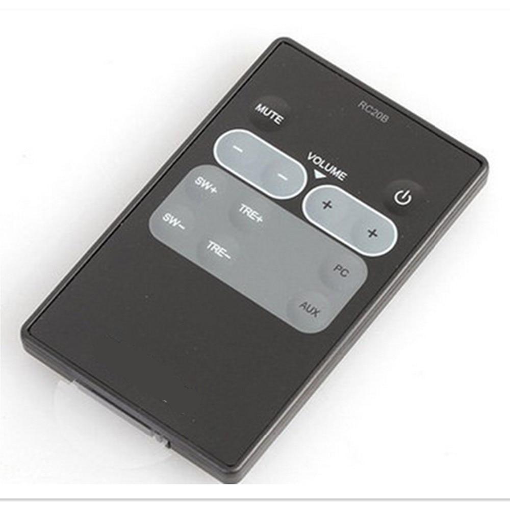 все цены на remote control suitable for Edifier RC20b c2x   Sound speaker system онлайн