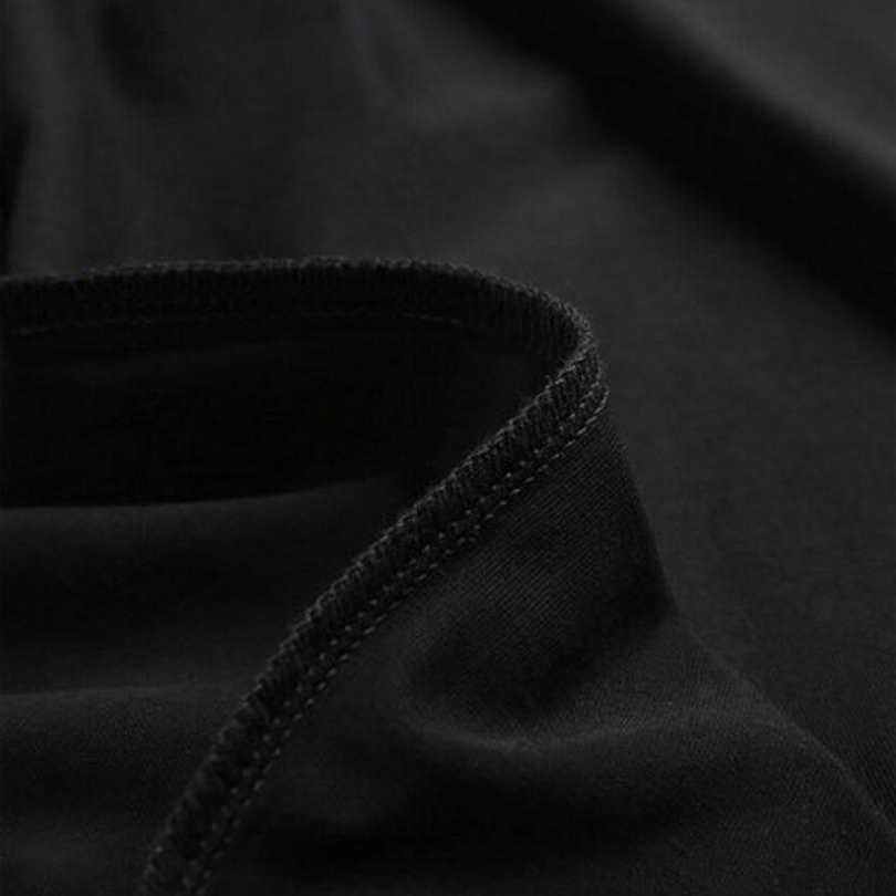 Three Days Grace Metal band Tshirt World So Cold Fashion Tumblr Slogan T Shirt Women Clothes Tops Summer Popular Tee Shirt Femme