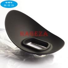 New Original for Sony eye mask NX100 Z150 camera viewfinder