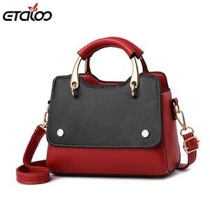 New Fashion Brand Women Bags C