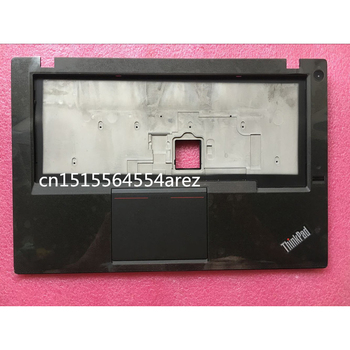 New and Original laptop Lenovo ThinkPad T440S Touchpad Palmrest cover/The keyboard cover W/Dock 00HM810 00HT237