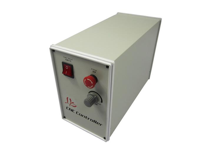 CNC 3020 VFD 800W (9)