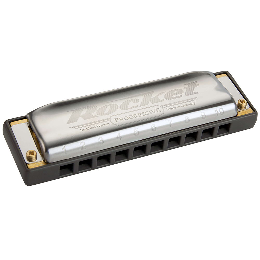 Hohner Harmonica 10 Holes 20 Reeds Diatonic Harmonica Mouth Organ Instrumento Key C Musical Instruments Blues Harp Hohner Rocket все цены