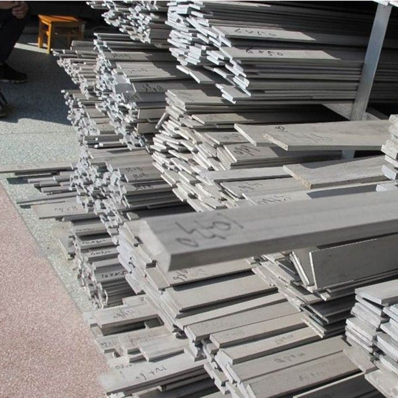 40*3mm 304 stainless steel flat bar
