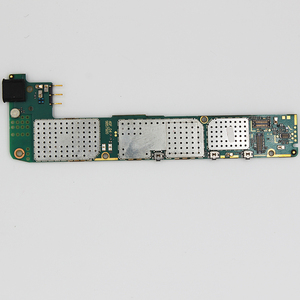 Image 1 - Tigenkey Original Unlocked Motherboard Working For Nokia Lumia 630 Motherboard Test 100% & Free Shipping