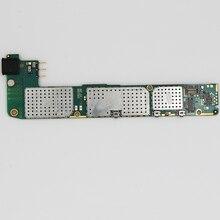 Tigenkey placa mãe original desbloqueada, trabalho para nokia lumia 630 teste 100% e frete grátis