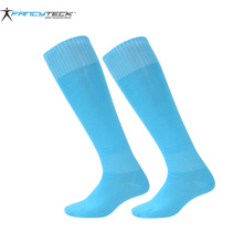 Fancyteck 9 Pair Socks Colorful Breathable Hight Quality Men High Compression Socks
