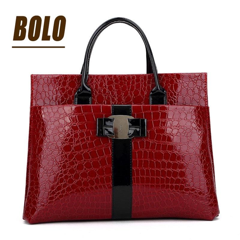Online Buy Wholesale ruby handbags from China ruby handbags ...