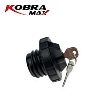 Hohe Qualität Auto Teile Kraftstoff Tank Kappe mit Schlüssel G. w.0229 Auto Kraftstoff Tank Kappe Für UNIVERSAL Stilvolle und Sicher