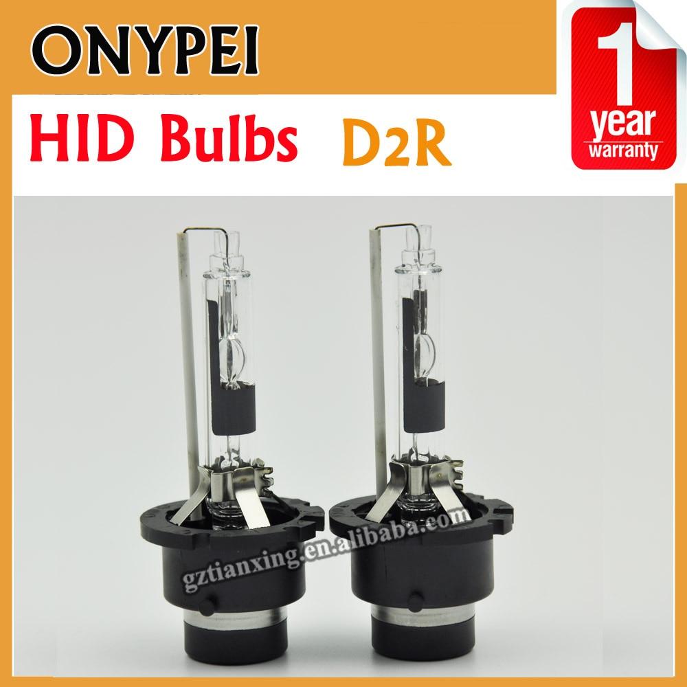 2 piezas de alta calidad de envío gratuito de la fuente de luz del - Luces del coche - foto 3