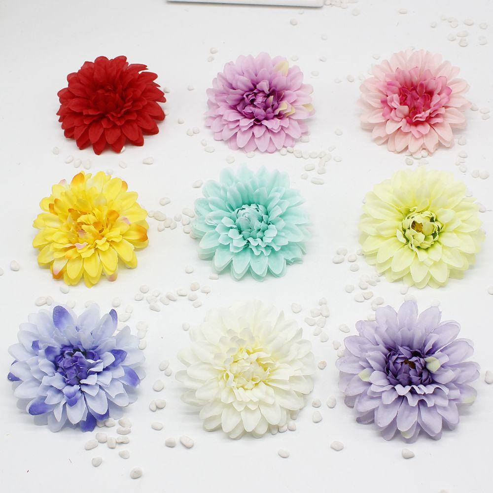 achetez en gros dahlia art en ligne à des grossistes dahlia art