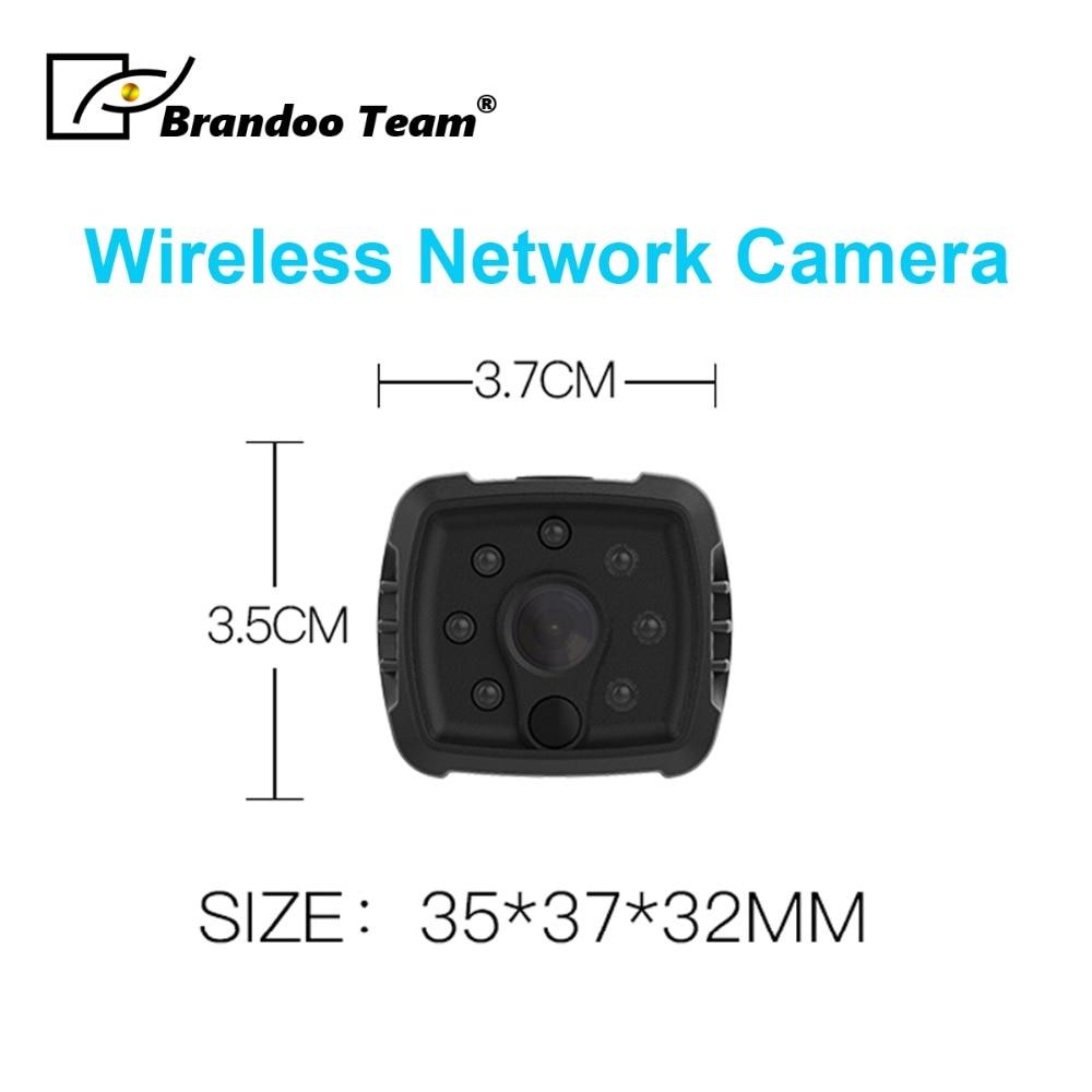 Full HD 1080P Mini Camera Camcorder Night Vision Motion Detection Micro Cam Wireless Sport Mini DV Video Recorder newest c9 dv hd 1080p mini camera infrared night vision motion detection cam camcorder video recording micro camera