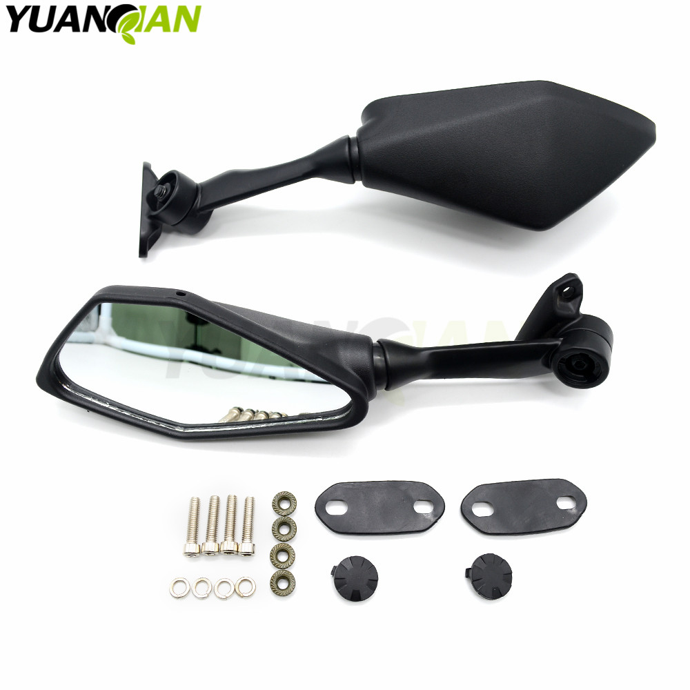 online get cheap bmw motorcycle mirrors -aliexpress | alibaba