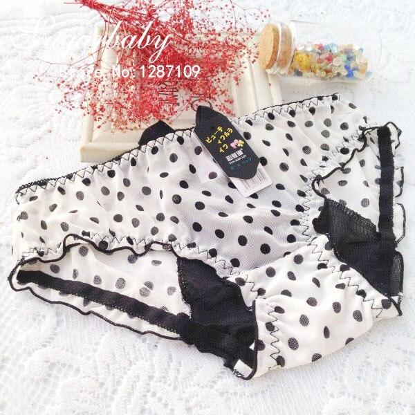 Online Get Cheap Nylon Panties -Aliexpresscom  Alibaba Group-1346