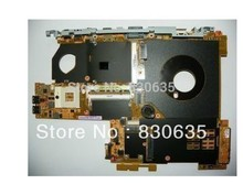 F8VA laptop motherboard F8VA 50% off Sales promotion,FULLTESTED, ASU