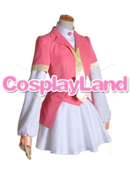 AKB0048 Cosplay Mimori Kishida 8th Cosplay Show Costume Adult Anime  Halloween Costumes for Women Dress Cosplay Costume-in Anime Costumes from  Novelty ...