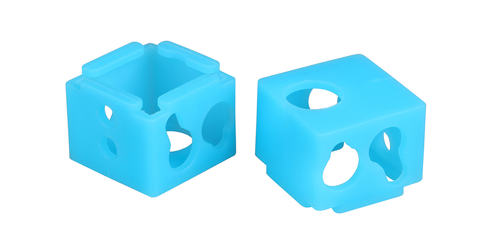 Cube_Silicone sock_3ms