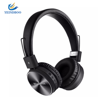 headphones Bluetooth Headset earphone Wireless Headphones Stereo Foldable Sport Earphone Microphone headset Handfree MP3 player magnetic attraction bluetooth earphone headset waterproof sports 4.2