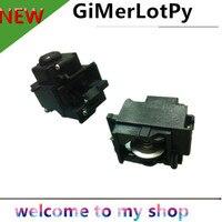 Nuevo Original Q1251-60317 para Designjet 5000  5100  5500  5500 PS 5000UV cortador de papel de la Asamblea