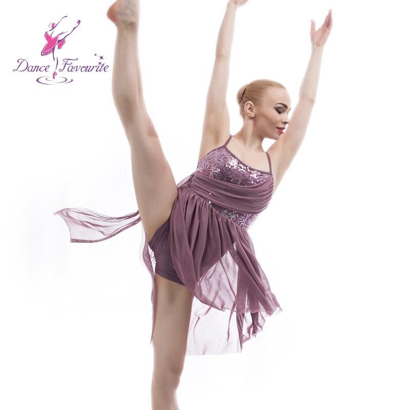 dance-favourite-women-gilr-lyrical-contemporary-font-b-ballet-b-font-dance-dress-stage-performance-dance-costumes