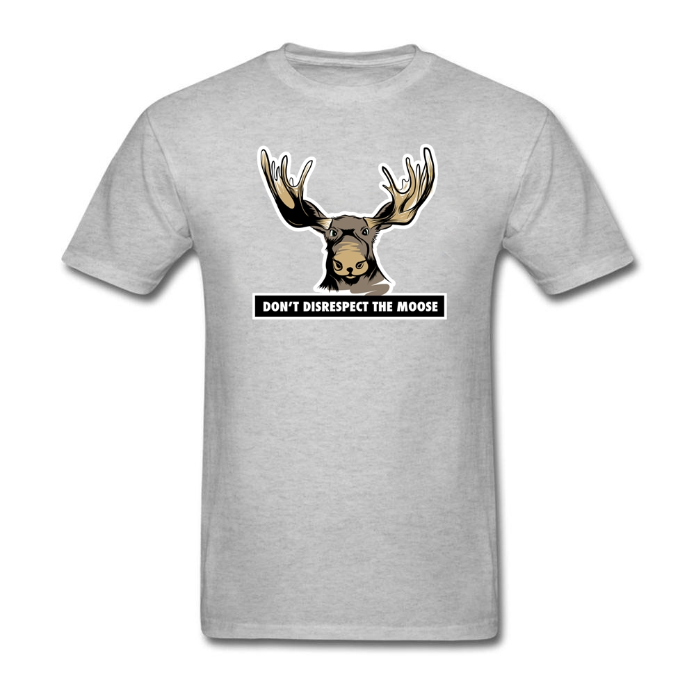 online get cheap moose print aliexpress com alibaba group