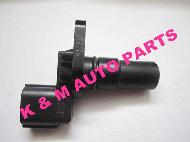 Original  new Crankshaft Position Sensor G4T07371 for mitsubishi