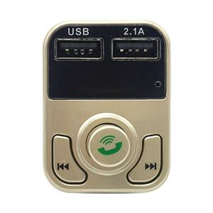 Hiperdeal Dual USB Bluetooth4.