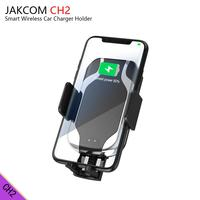 JAKCOM CH2 Smart Wireless Car Charger Holder Hot sale in Chargers as 18650 charger quadcopter 12 volt